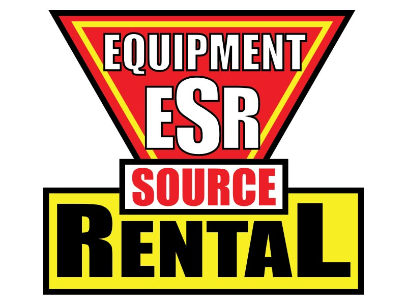 ESI direct rental program logo